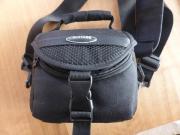 Fototasche,Vidoetasche für