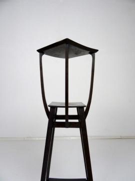 antiquit ten kunst local24 kostenlose kleinanzeigen. Black Bedroom Furniture Sets. Home Design Ideas