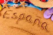 FREI: SPANIEN * Ferienhaus