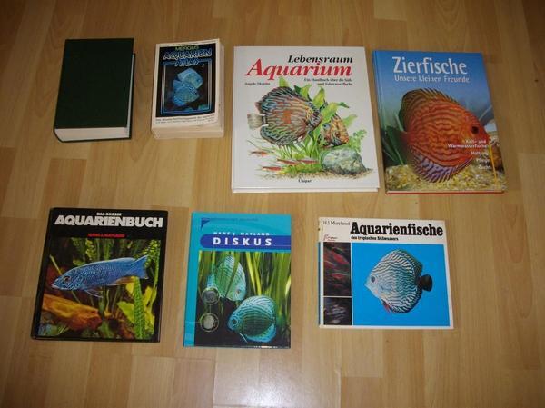 aquarien fische kleinanzeigen kaufen verkaufen bei. Black Bedroom Furniture Sets. Home Design Ideas