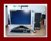 Fujiitsu Siemens Computer +
