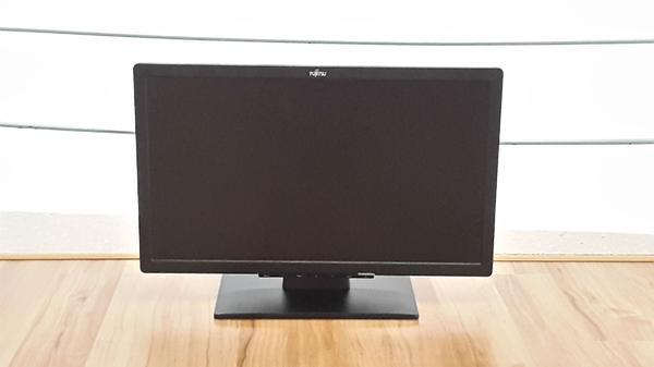 monitor vga dvi gebraucht kaufen nur 3 st bis 75 g nstiger. Black Bedroom Furniture Sets. Home Design Ideas