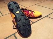 Fußballschuhe Adidas 15.