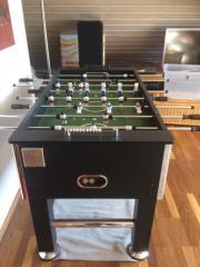 Fußballtisch neuwertig