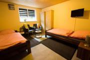 Gästezimmer/Monteurzimmer/Ferienwohnung
