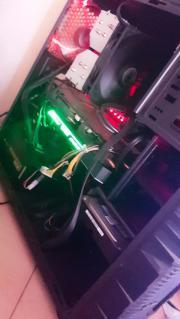 Gaming PC High