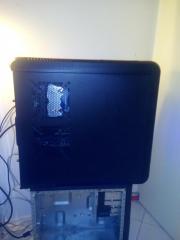 Gaming PC i7-
