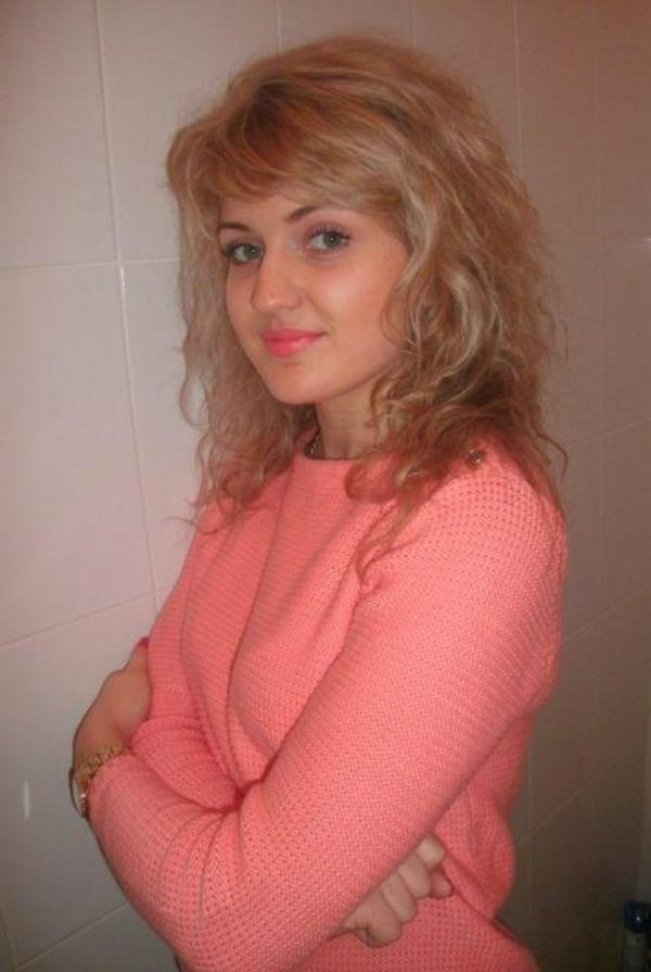 Locanto Casual Dating St. Gallen