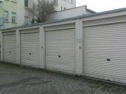 Garage - Garagenstellplatz (Duplex)