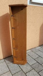 Ikea garderobe haushalt m bel gebraucht und neu for Garderobe quoka