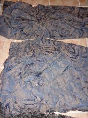 Gardinen Karlsruhe gardinen verkaufe in karlsruhe haushalt möbel gebraucht und