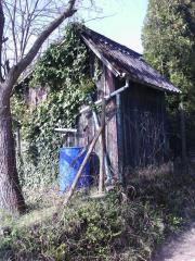 Garten/Freizeit Grundstück