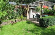 Garten zu verkaufen