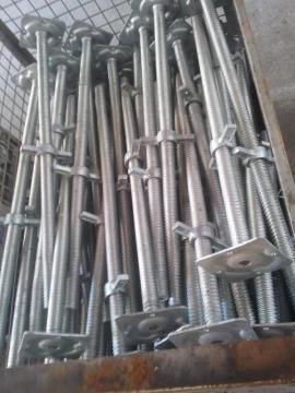 Gebrauchte neue Gerüste günstig Alu: Kleinanzeigen aus Markranstädt - Rubrik Sonstiges Material für den Hausbau