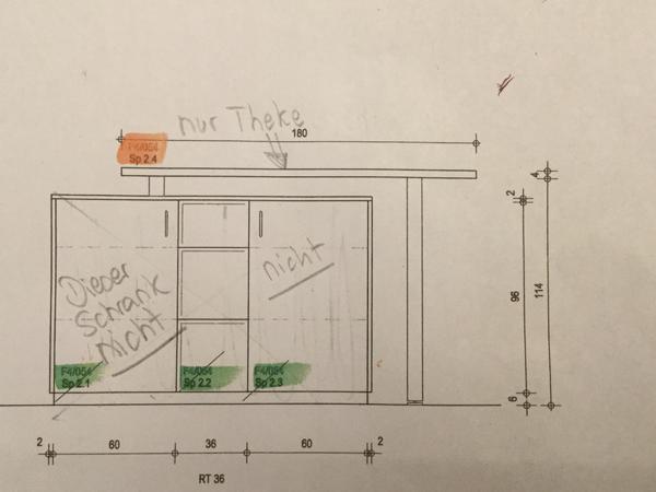 regal korb neu und gebraucht kaufen bei. Black Bedroom Furniture Sets. Home Design Ideas