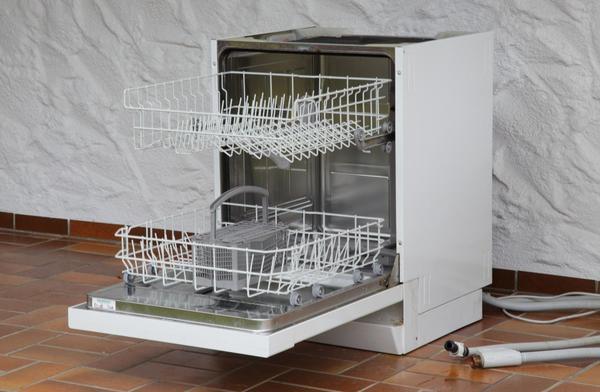 defekt sp lmaschine kleinanzeigen familie haus garten. Black Bedroom Furniture Sets. Home Design Ideas