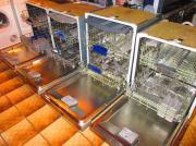 Geschirrspüler Spülmaschinen aktuell ab 180 -