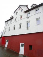 Gewölbekeller / Werkstatt / Lager