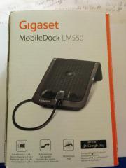 Gigaset MobileDock LM550