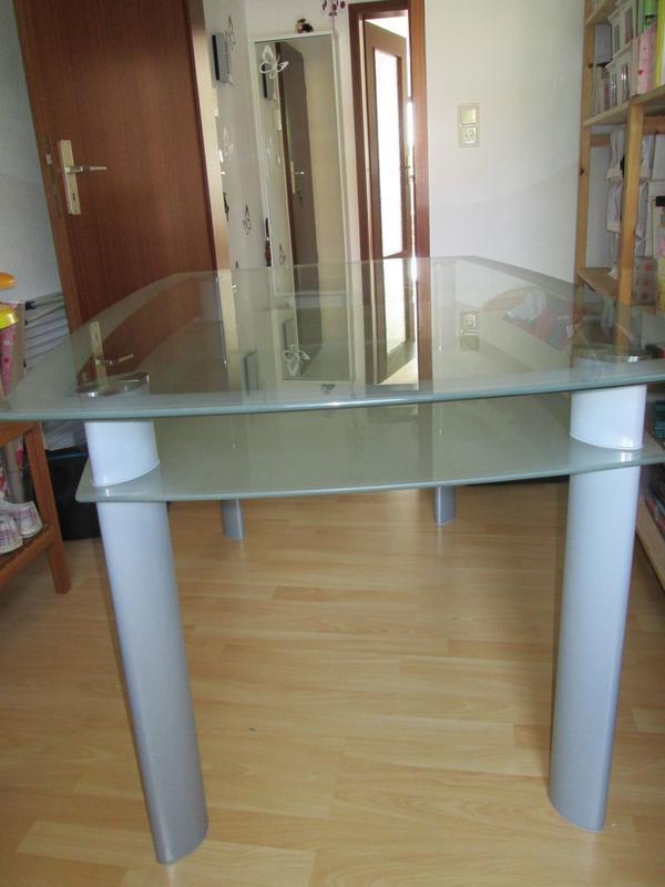 Altes esszimmer kaufen altes esszimmer gebraucht - Glastisch fur esszimmer ...