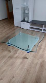 Glastisch Wohnzimmer Couch Tisch Auto