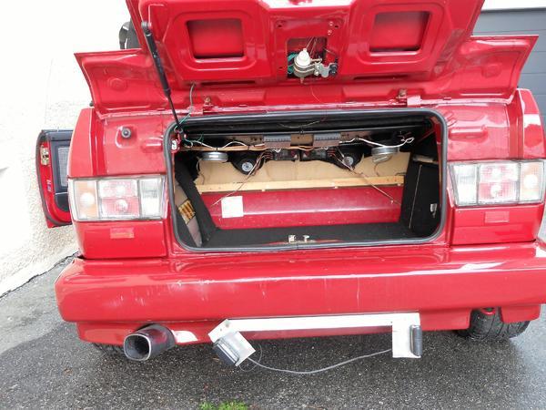 golf 1 cabrio bj 89 in h rbranz vw cabrio kaufen und. Black Bedroom Furniture Sets. Home Design Ideas