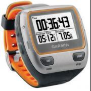 GPS-Uhr: Garmin