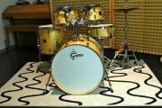 Gretsch Schlagzeug NEU