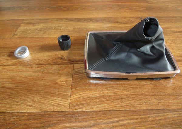 mercedes alur der kaufen mercedes alur der gebraucht. Black Bedroom Furniture Sets. Home Design Ideas
