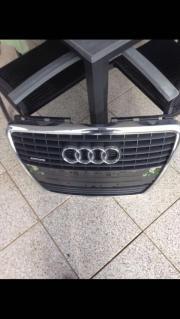 Grill für Audi