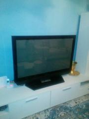 große TV