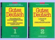 GUTES DEUTSCH - Band