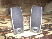 Hama Lautsprecherboxen