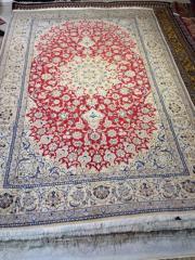 Nain teppich  Nain Teppiche in Unterhaching - Haushalt & Möbel - gebraucht und ...