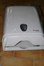 Handtuch spender Bruneau Original verpackt