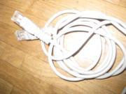 Handy Kabel, PC