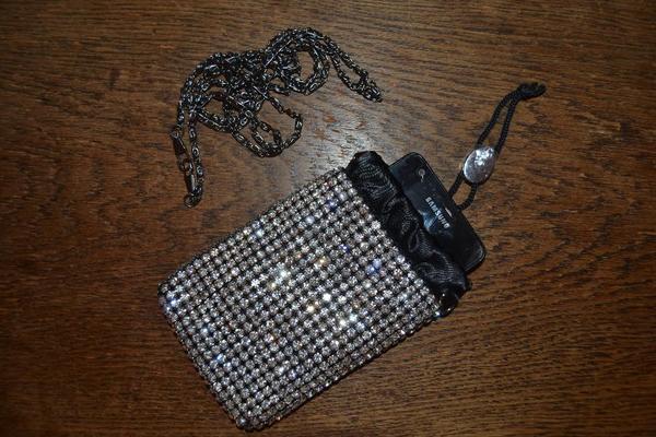 Handy Tasche / kleine » Taschen, Koffer, Accessoires