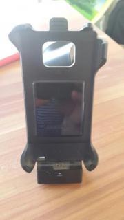 Handyhalterung Samsung Galaxy
