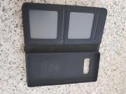 Handyhüllen für Samsung Galaxy Note
