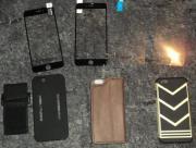 Handyzubehör Iphone 4/