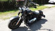 Harley Davidson FLSTFB