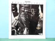 Harley Davidson Leder Bekleidung Prospekt