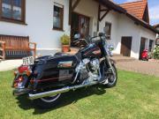 Harley FLT 1340