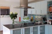 Hausfee für Einfamilienhaus
