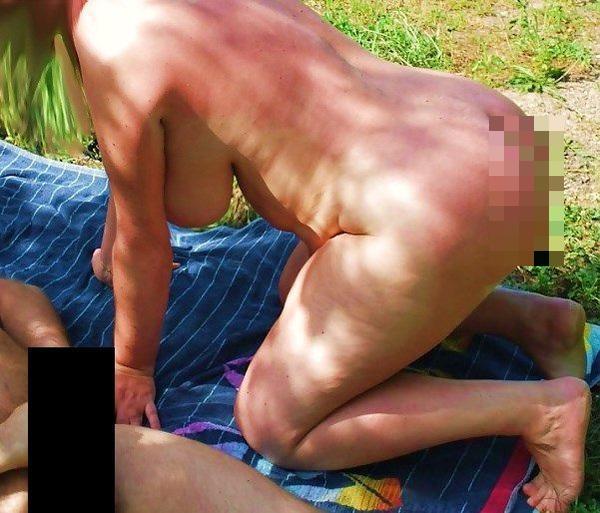 spankinggeschichten swinger nürnberg