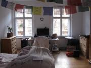 Helles Altbauzimmer 22