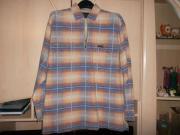 hemd/bluse,wrangler,