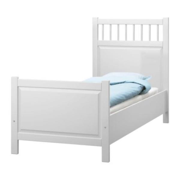ikea bett 180x200 hemnes ikea hemnes bett in. Black Bedroom Furniture Sets. Home Design Ideas