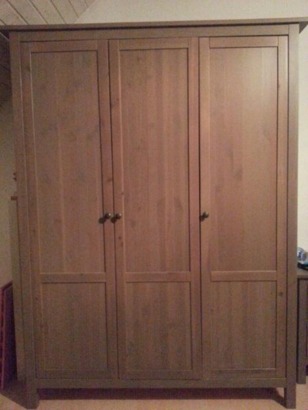 Kleiderschrank Holz Ikea: De.pumpink.com Mondo Famosa.