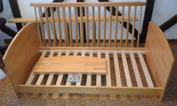 gitter kleinanzeigen baby kinderartikel. Black Bedroom Furniture Sets. Home Design Ideas